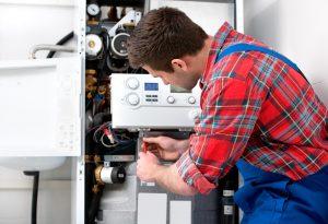 piece gazowe ocieplanie domowe profesjonalny montaż i serwis